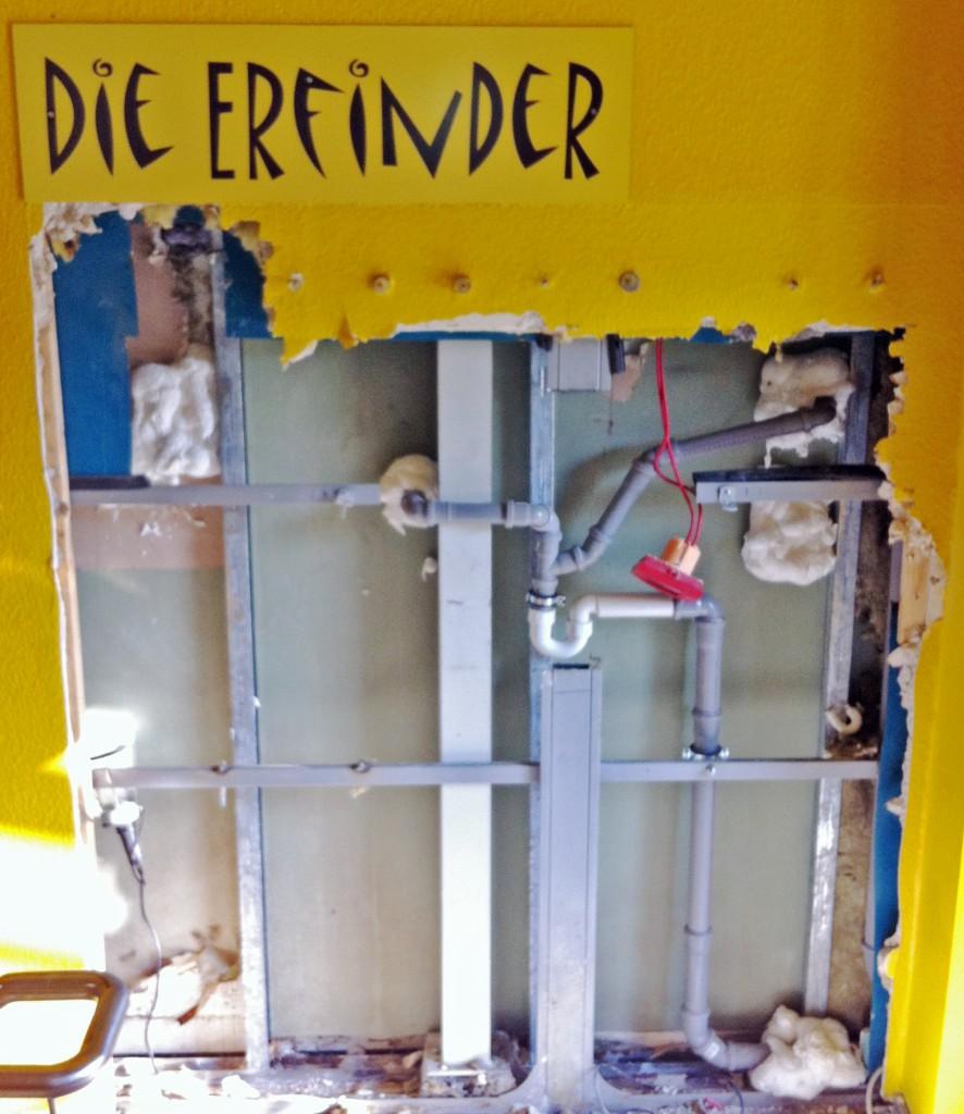 Reparatur_Wasserschaden_02