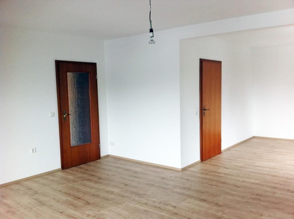 Wohnzimmer_Renovierung_02